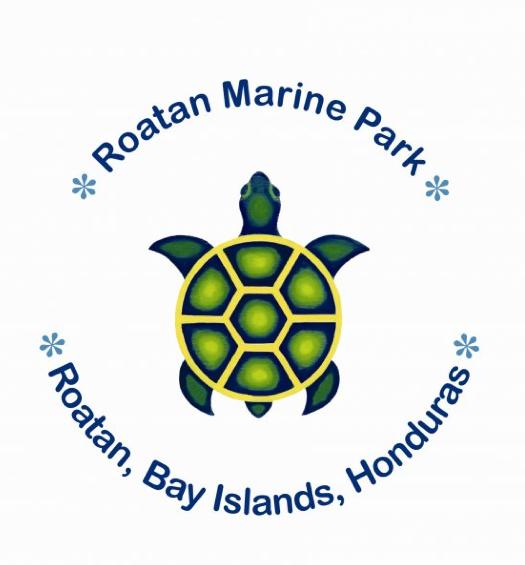 Roatan Marine Park Roatan Divers