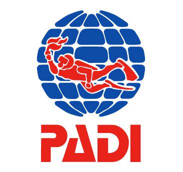 PADI Roatan Divers