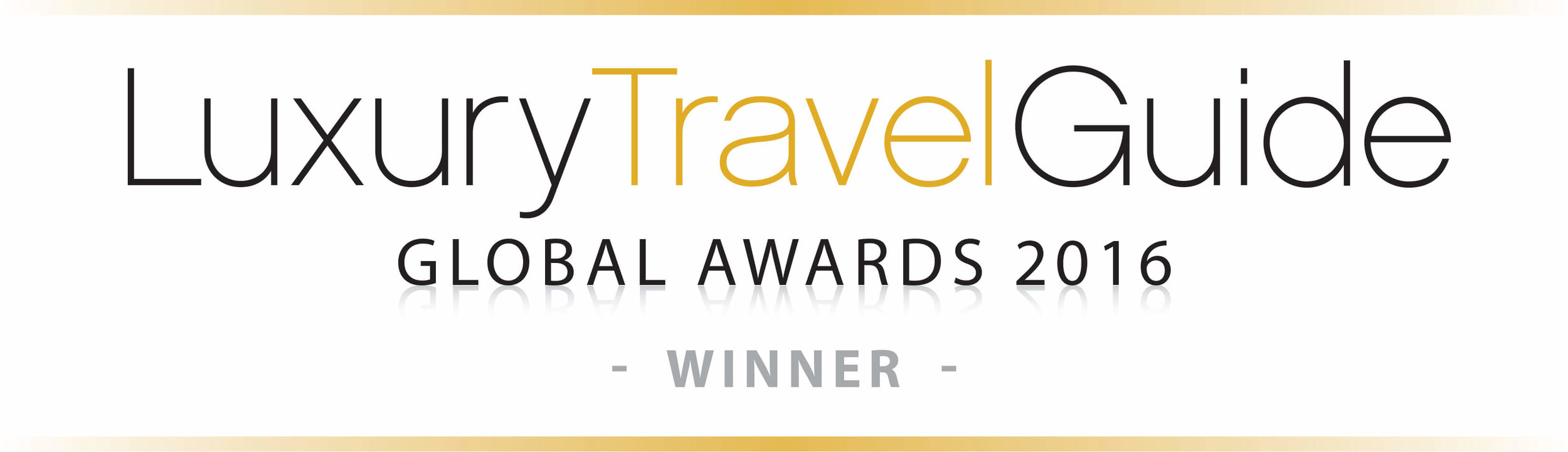 Luxury Travel Guide Global Awards Roatan Divers