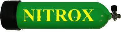 Roatan Divers Nitrox Sites