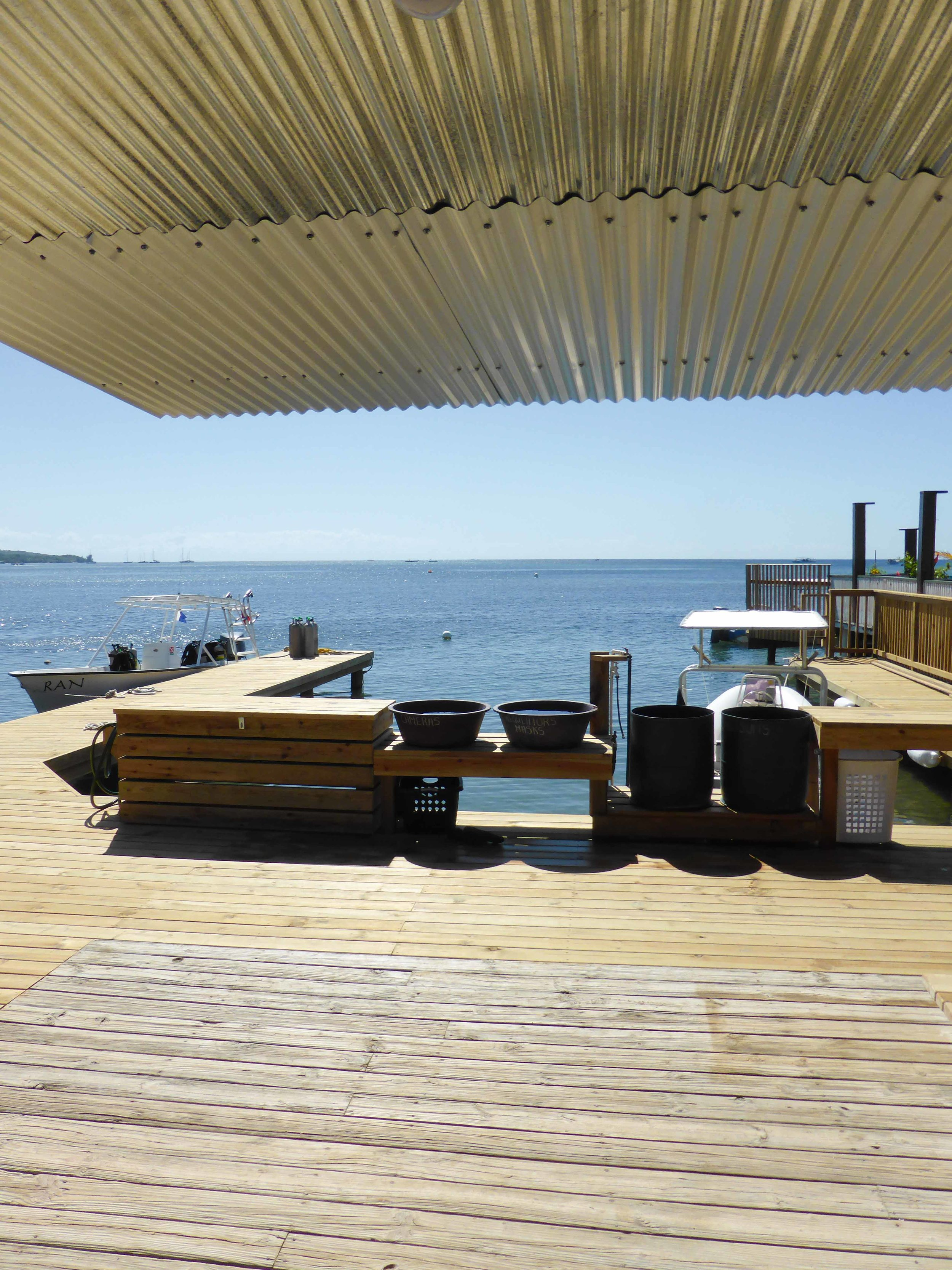 dock and roof (1 of 1).jpg