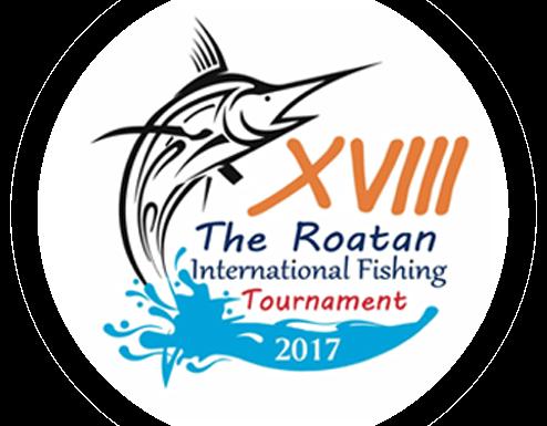 Roatan International Fishing Tournament 2017.png