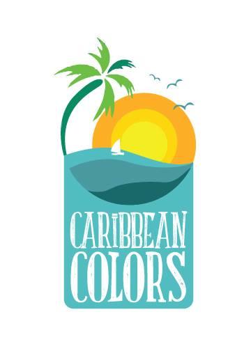 Caribbean Colors Rentals Roatan