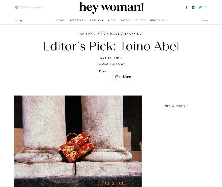 toino_abel_hey_woman.jpg