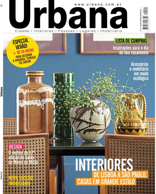 URBANA_INTERIORES.jpg