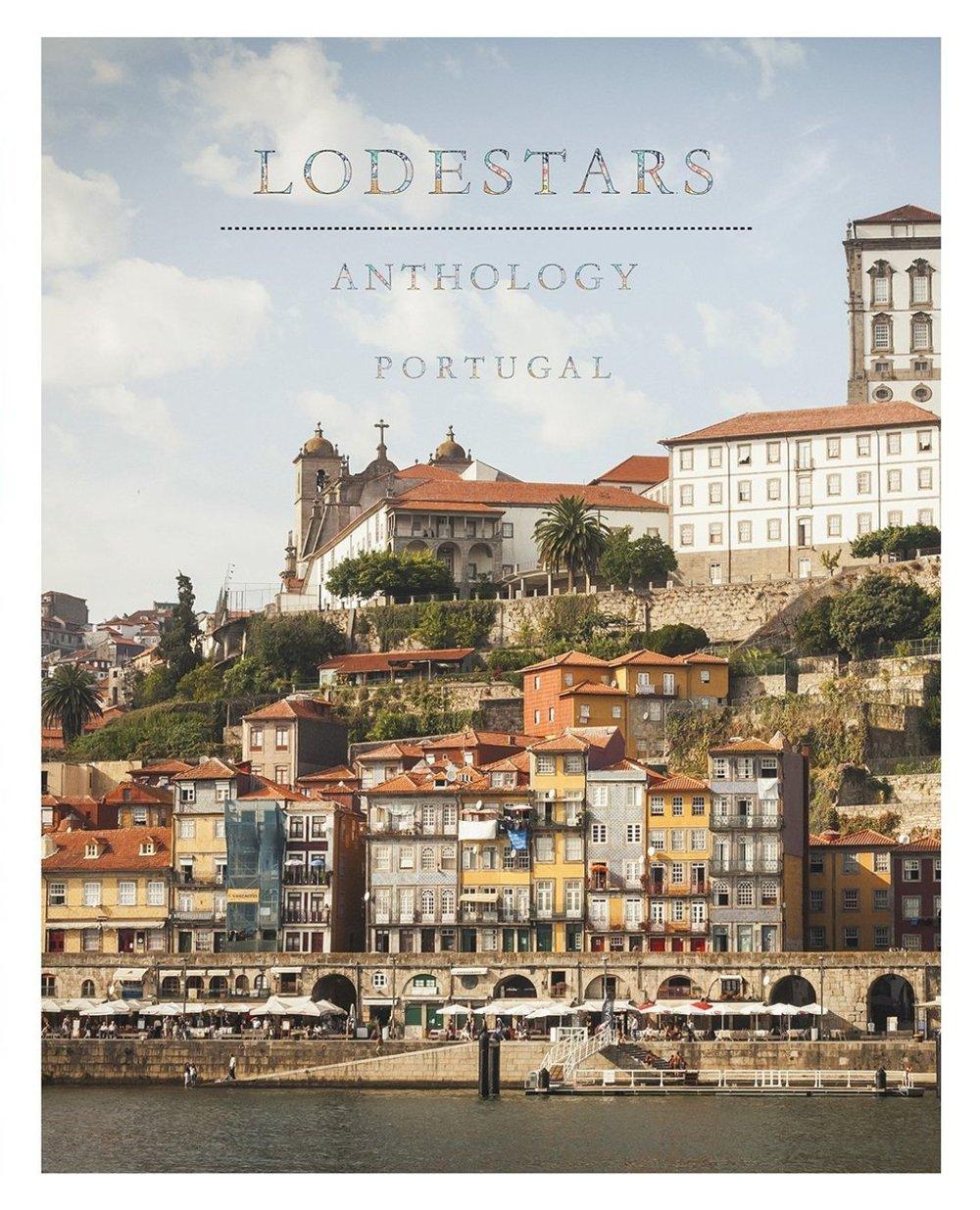 Toino_Abel_LODESTARS_Portugal_9.jpg
