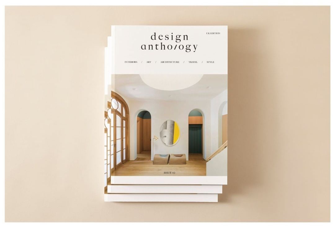 Toino_Abel_Design_Anthology_UK_Portugal_1.jpg