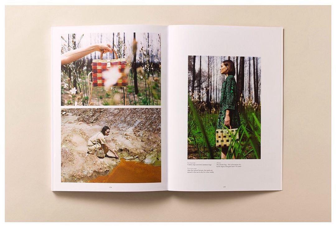 Toino_Abel_Design_Anthology_UK_Portugal_2.jpg
