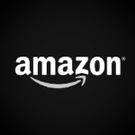 amazon-product-ads-logo.png