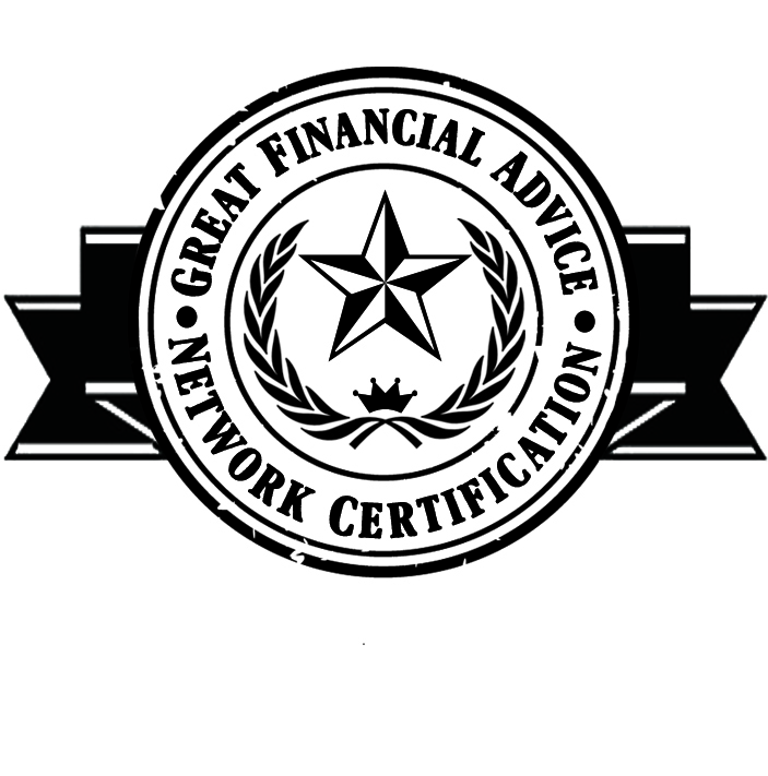 Great-FInancial-Advice-Certification.jpg