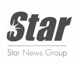 star news group.jpg