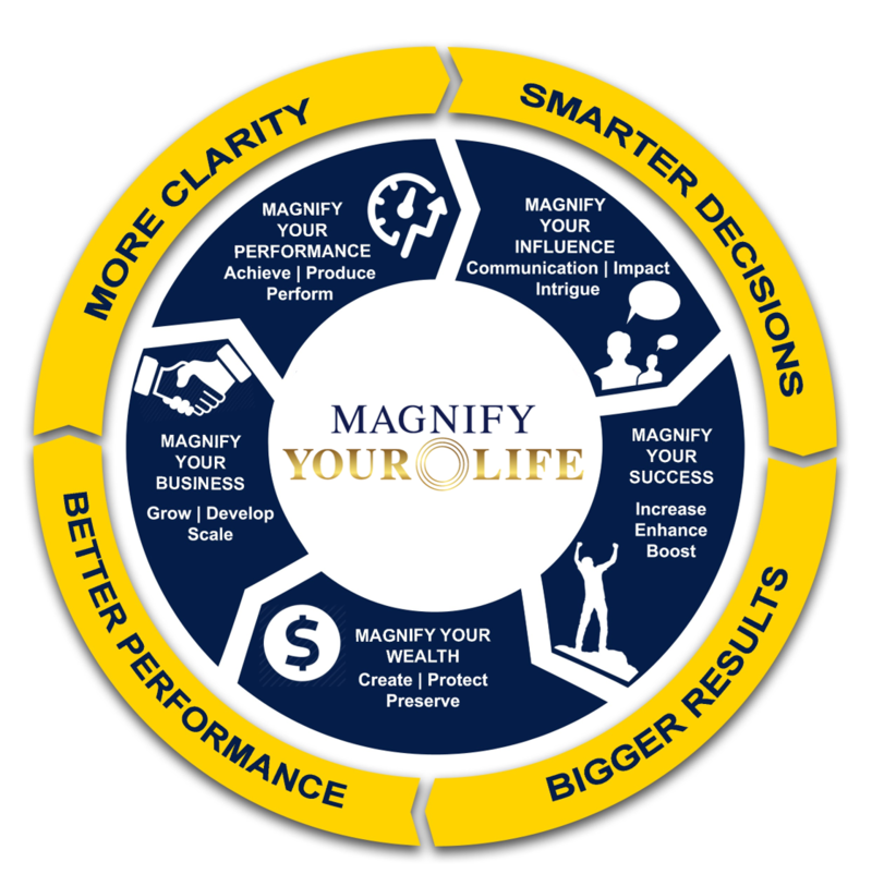 78a3adf8-rmi-magnify-your-life-diagram_0mk0mb0mj0ma000000.png