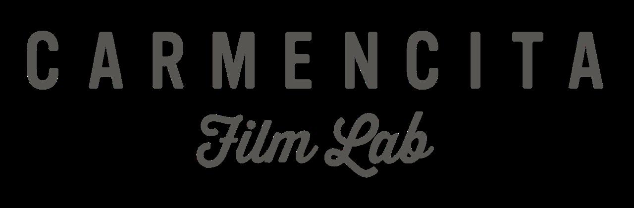 Carmencita Logo Web_Alta.png