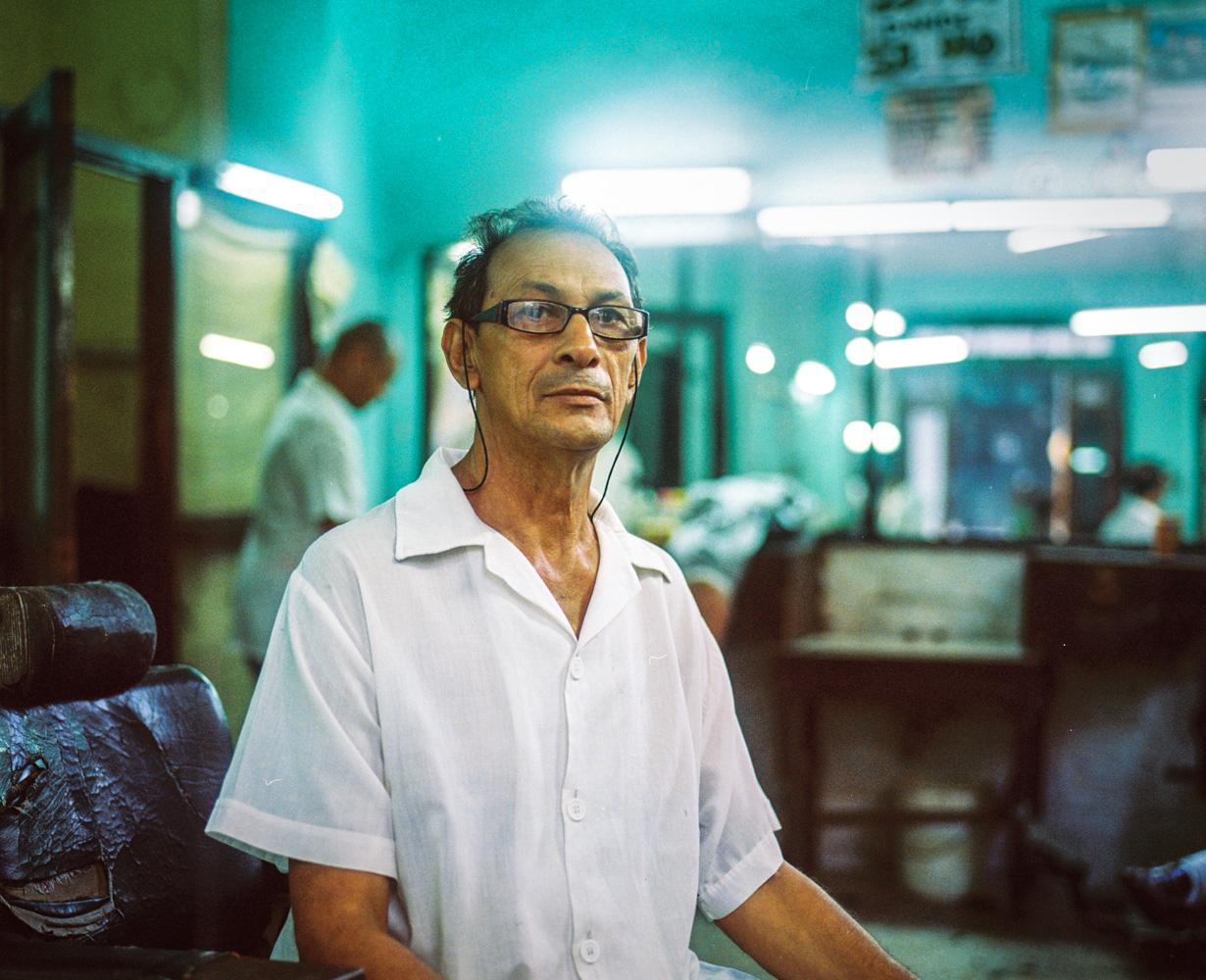 Hairdresser in Cuba.jpg