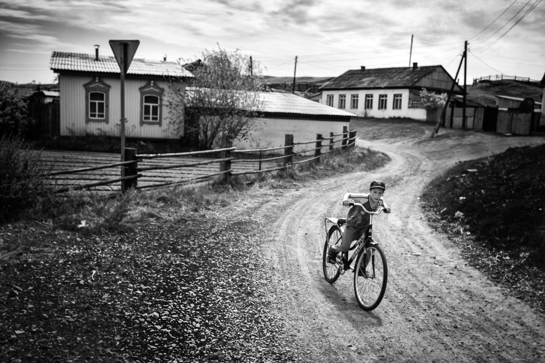 Trans_Siberian_railway_Targabatay_old_believers_Siberia_Photo_workshop-56.jpg