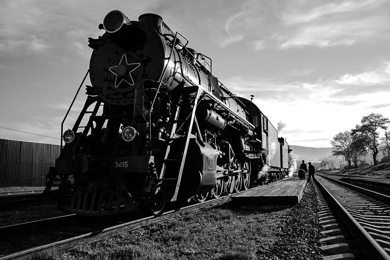 Trans_Siberian_railway_Steam_train_Siberia_Photo_workshop-66.jpg
