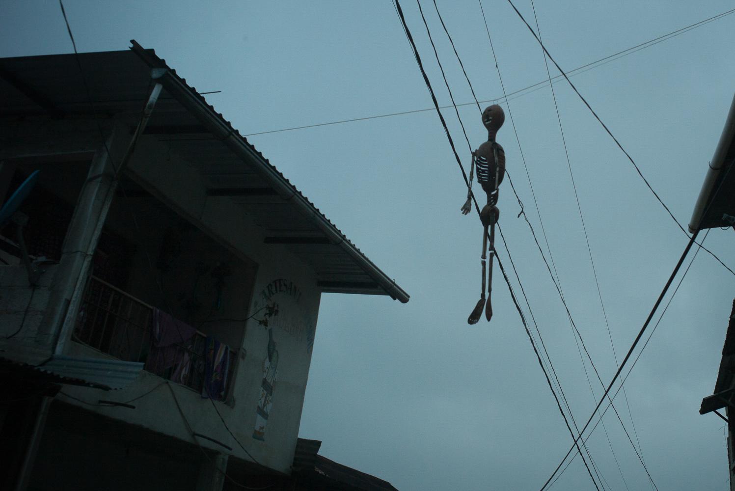 Dia_de_los_Muertos_Skelleton_street_Day_of_the_dead_DOD_Oaxaca_photo_workshop-59.jpg