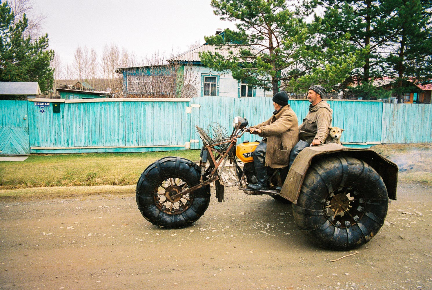 Trans_siberian_photo_workshop_Off_road_Motor_cycle_creative_adventure_photography_travel-54.jpg