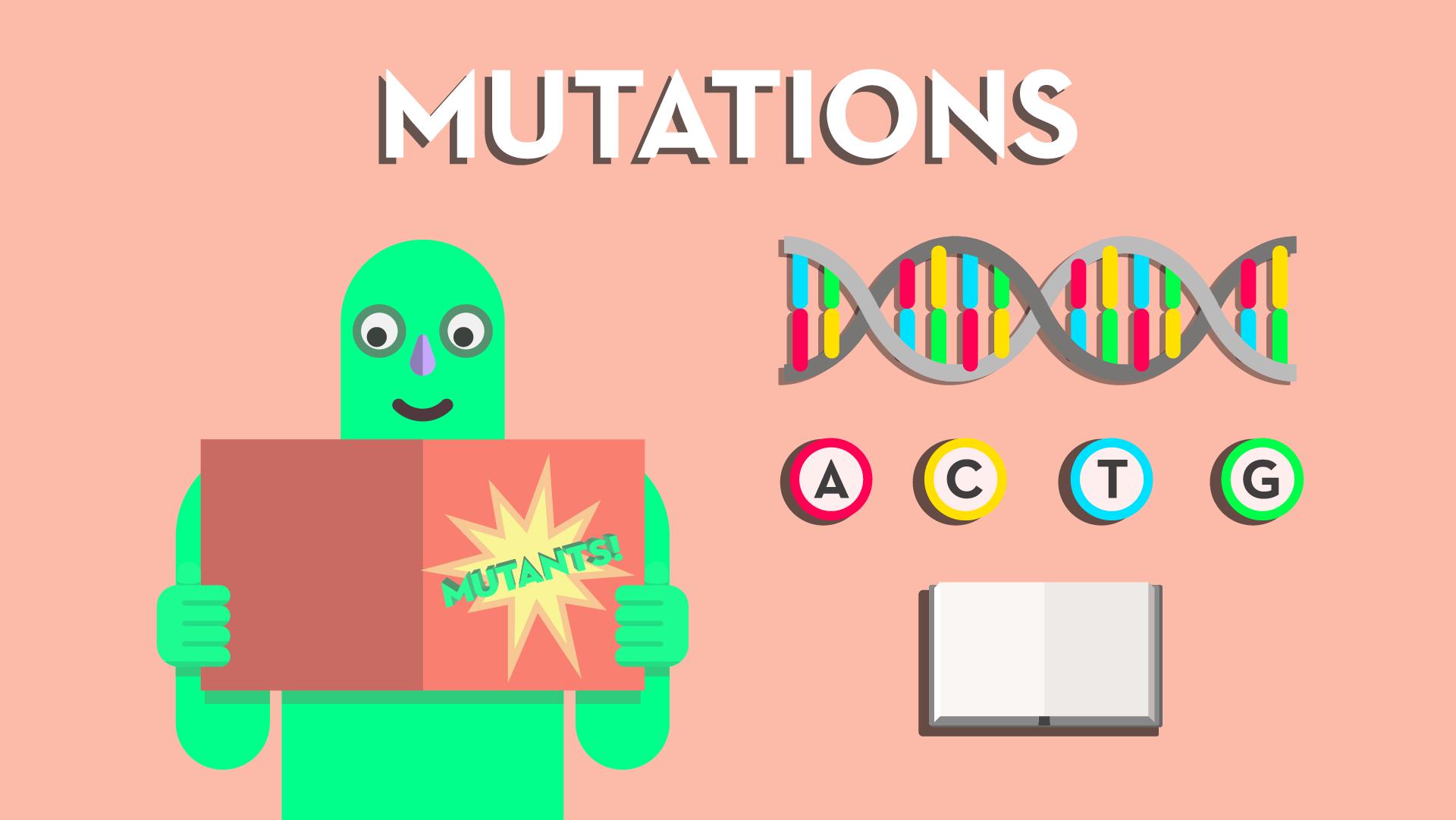 mutation_still-03.png