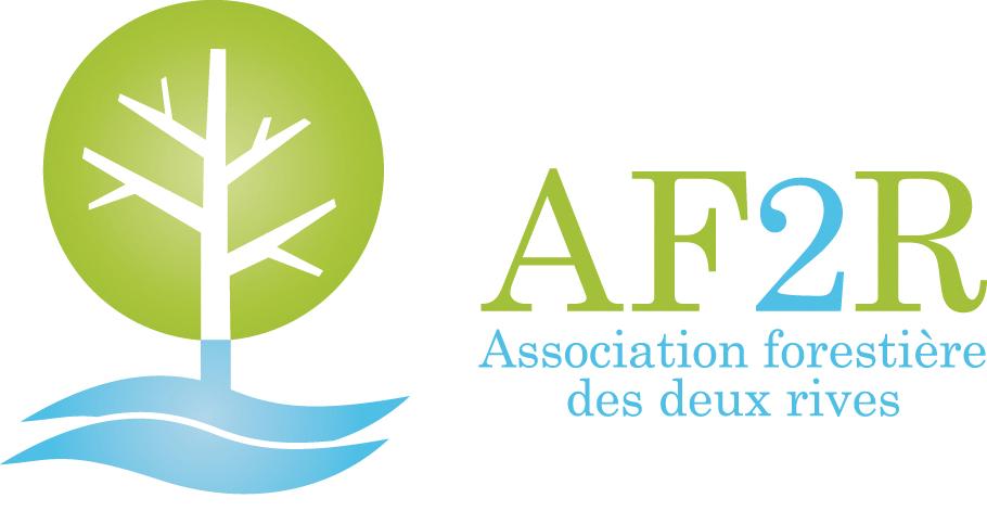 AF2R_logo_couleur.jpg
