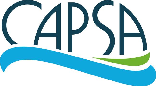 Capsa_logo_couleur.jpg