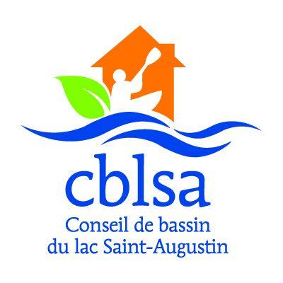 CBLSA_logo_couleur.jpg