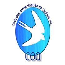 COQ_logo_couleur.jpg
