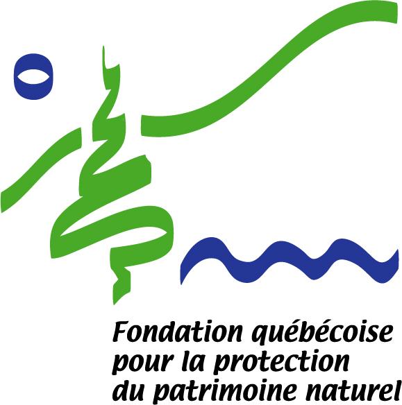 FQPPN_logo_couleur.JPG