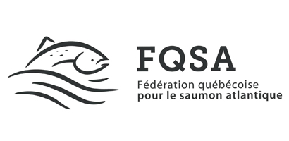 FQSA_logo.jpg