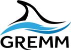 Gremm_logo_couleur.png