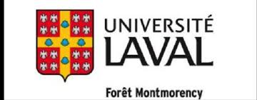ULAVAL_logo_couleur_foret.jpg