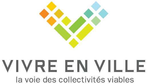 vivre_en_ville_logo_couleur.jpg