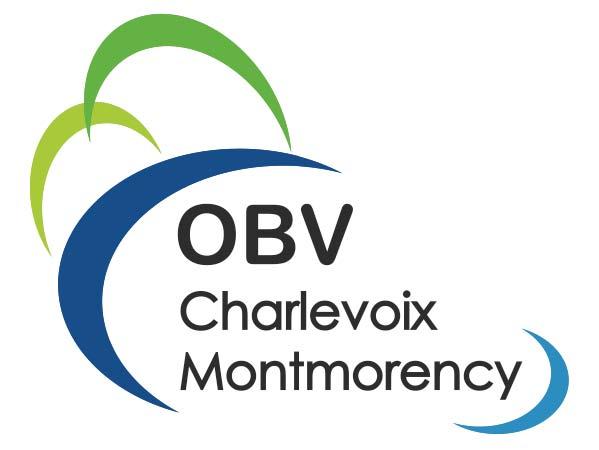 OBV-CM_logo_couleur.jpg