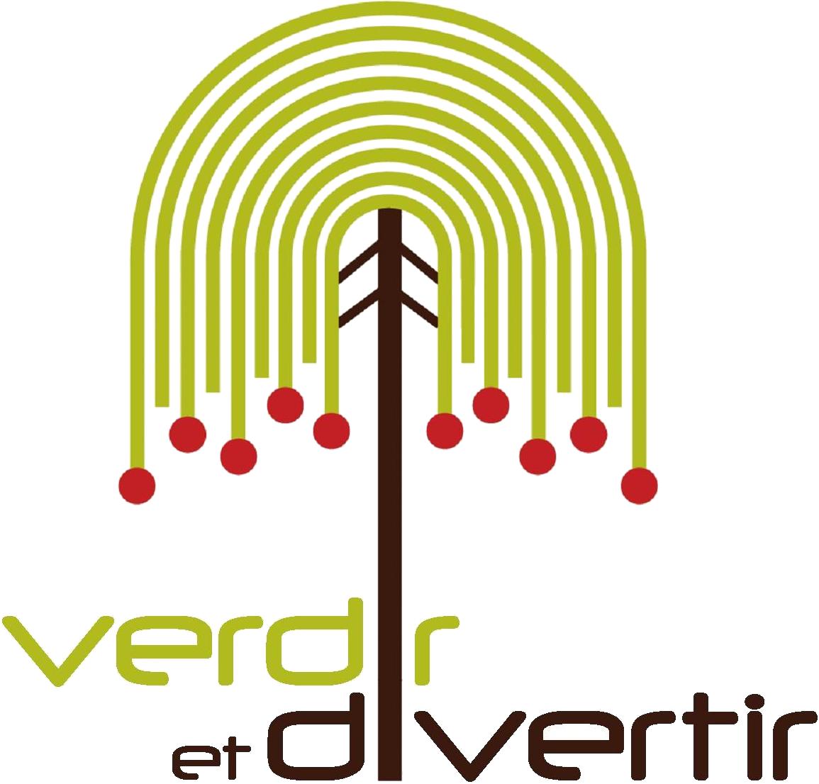 PNG logo verdir et divertir.png