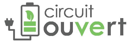 CIRCUIT-OUVERT LOGO ET NOM.png