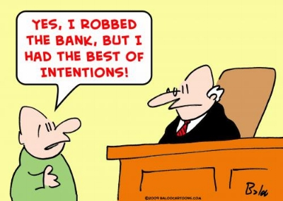 robbed_bank_best_intentions_497285.jpg