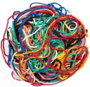 Tangled Yarn.jpg