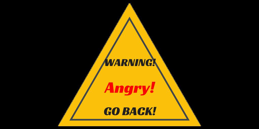 WARNING!AngryGo Back!.png