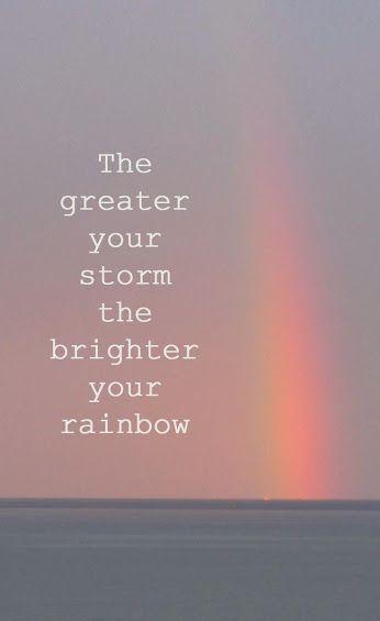 great storm brighter rainbow.jpg