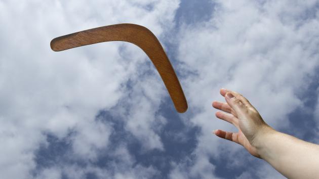 boomerang.jpeg