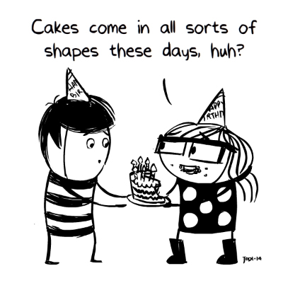 BirthdayCake.jpg