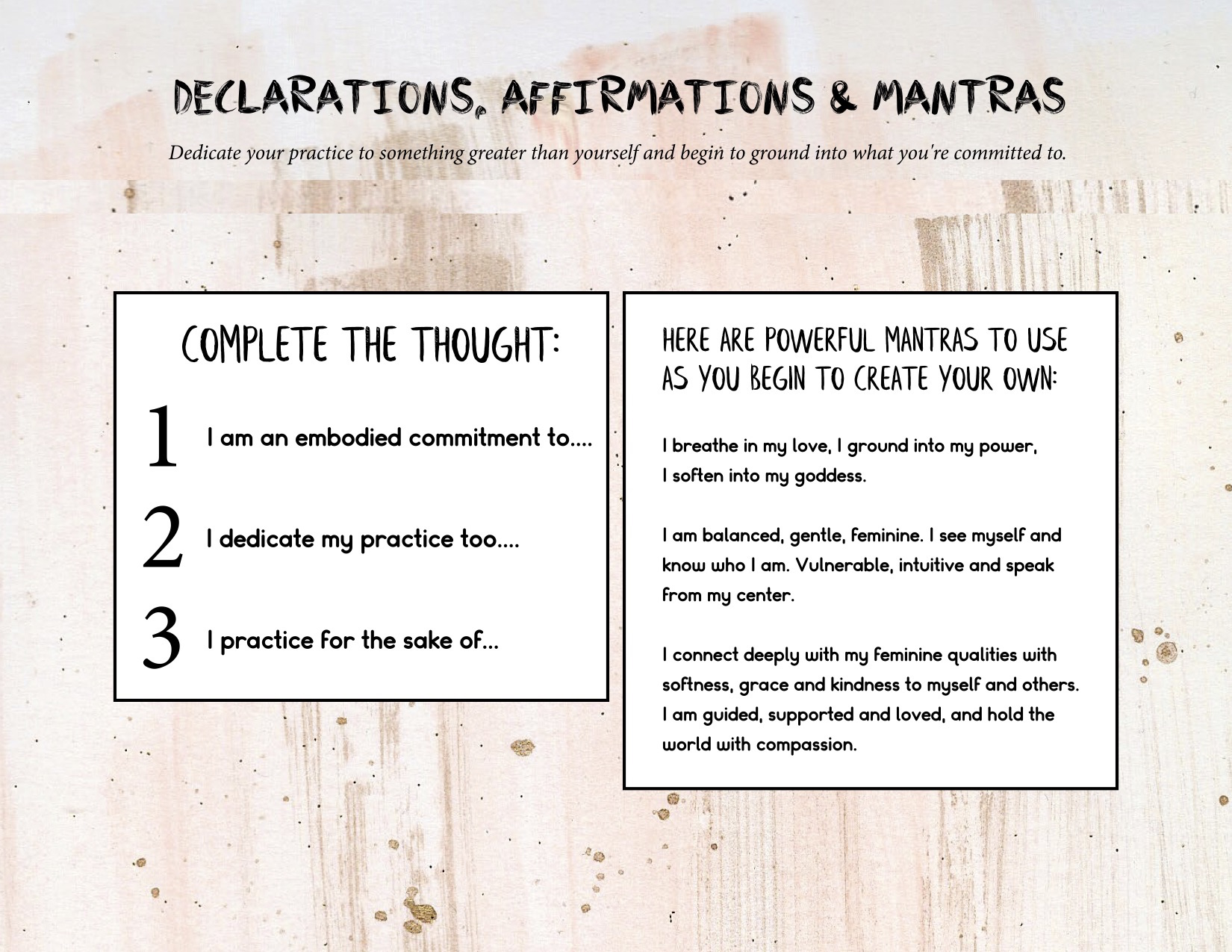 Declaration : Mantra.jpg