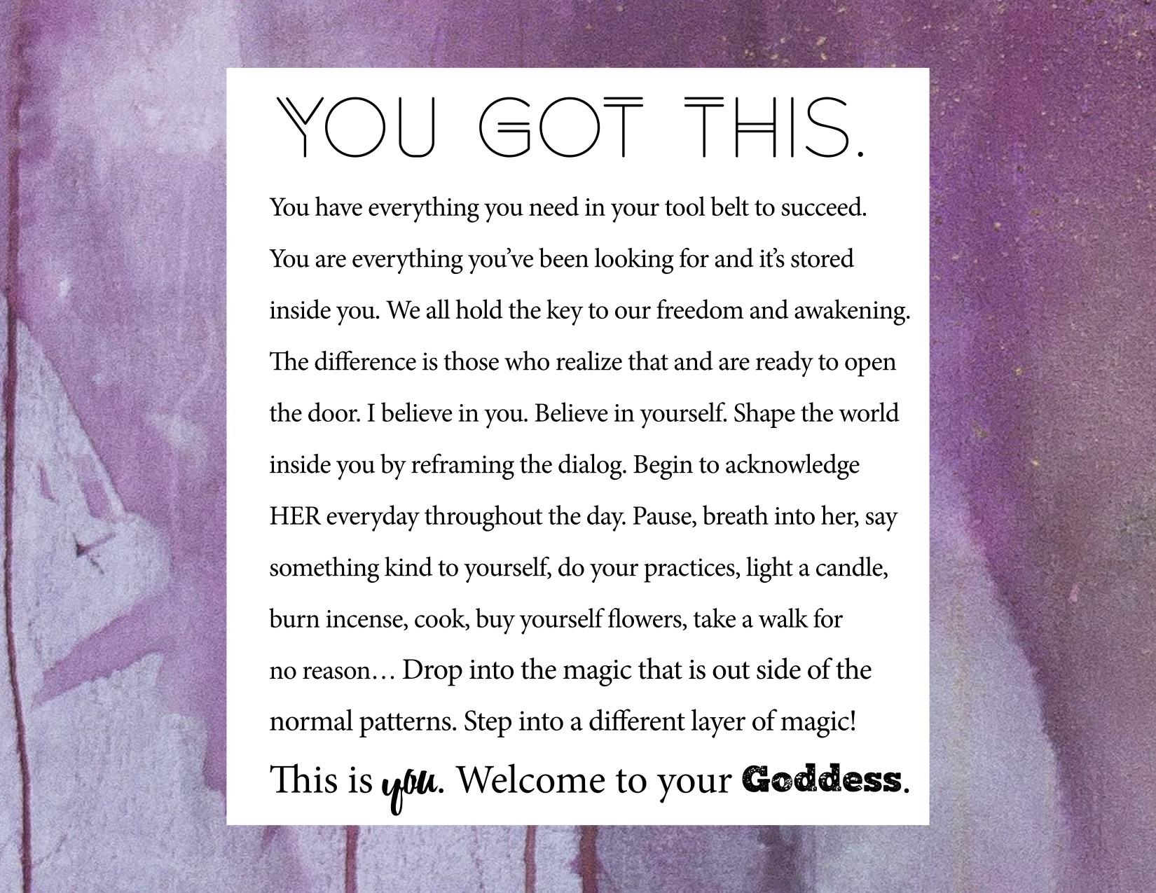 How To Goddess Manual V1 (dragged).jpg