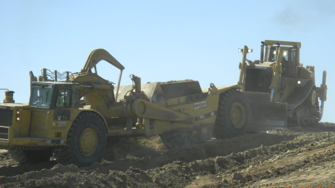 Wyoming 03-10 032.jpg