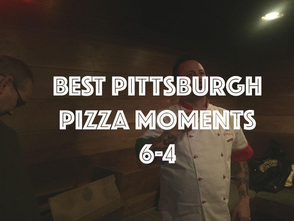 BestPittsburghPizzaMoments