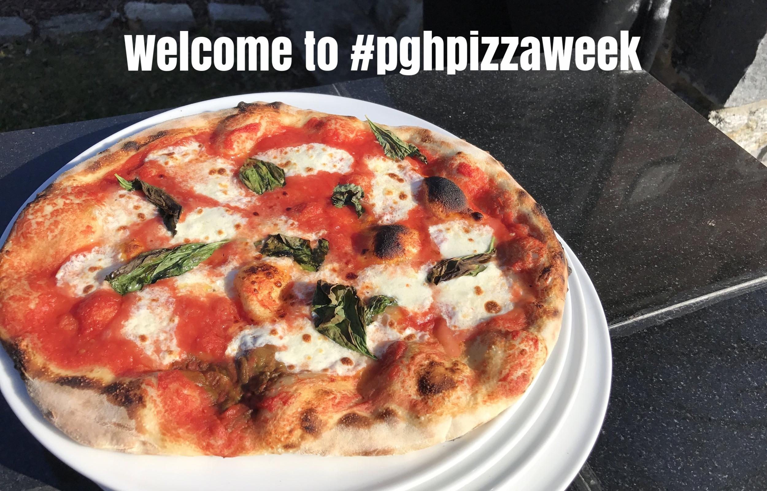 pghpizzaweek