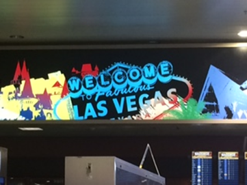 Welcome to Las Vegas New.png