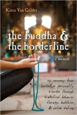 buddha and teh Borderline.jpg