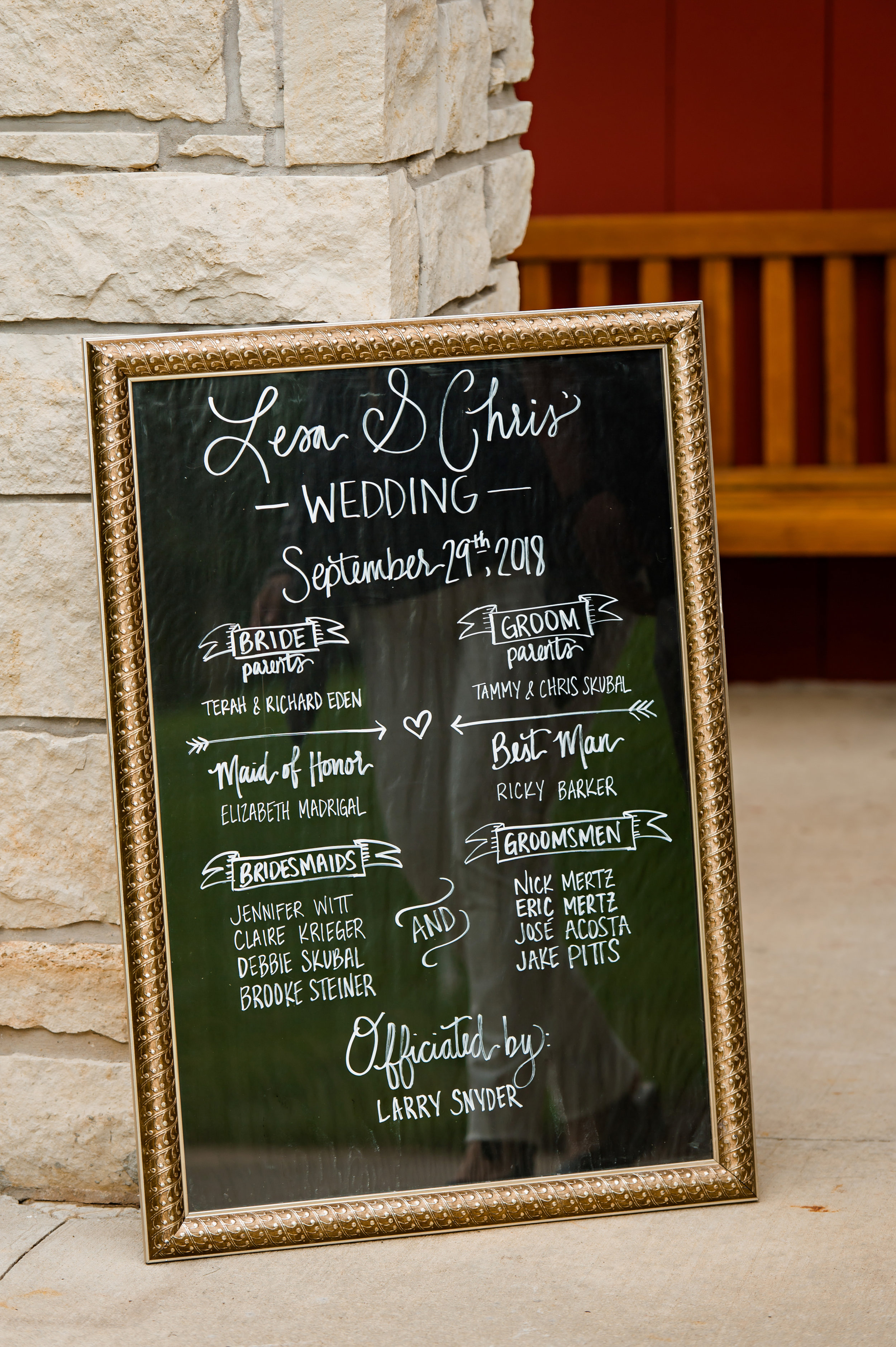 Lesa and Chris Wedding-1407.jpg