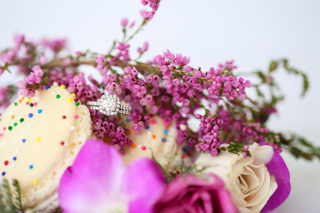 OFFERINGS - EVENTS WITH SOUL OFFERS WEDDING COORDINATION, WEDDING DESIGN, AND STATIONERY DESIGN TO ALL OF OUR COUPLES. CLICK BELOW TO LEARN MORE ABOUT OUR PACKAGES!